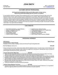 ideas about customer service resume on pinterest   resume    resume templates to print for costumer service   customer service professional resume template   premium resume