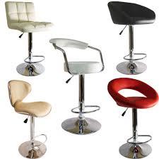 swivel kitchen stools cool furniture kitchen black leather counter stools swivel awesome kitchen bar stools