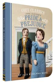 top ideas about pride and prejudice plot pride cuddle up a classic in twelve needle felted scenes and twelve child