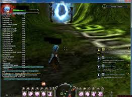 Cheat DN Dragon Nest Terbaru 26 Juni 2013