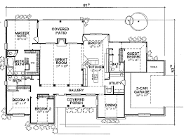 Mother in Law Or Guest Suite   D   st Floor Master Suite  CAD    Floor Plan