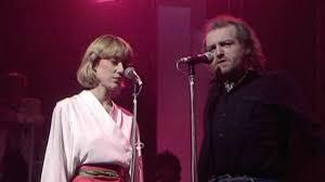 Singer <b>Joe Cocker</b> dies aged 70 after cancer battle - BBC News