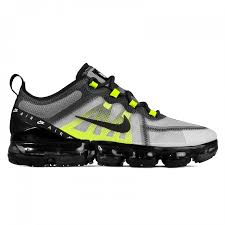 nike shox new york black shoes <b>women stylish</b> shoes