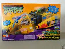 Фигурки <b>Playmates Toys Ninja</b> - огромный выбор по лучшим ...