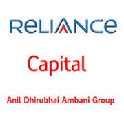 reliance capital के लिए चित्र परिणाम