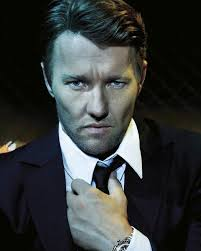 Joel Edgerton is in talks to join Michael Shannon in a new sci-fi film. It's being developed by Jeff Nichols, who worked with Shannon on his previous two ... - joel-edgerton-to-join-michael-shannon-in-jeff-nichols-sci-fi-header