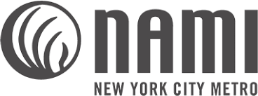 <b>National Alliance on Mental Illness</b> of NYC | <b>NAMI</b>-NYC Metro