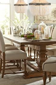 furniture dining room table chair sets tasty buying this for our dining room set the havertys avondale dining colle