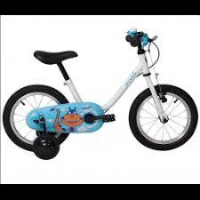 Отзывы о Велосипед для малышей <b>B'Twin</b> DRAGON