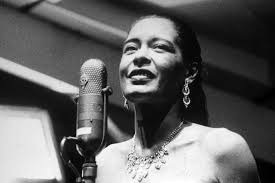 Watch the New Trailer for the <b>Billie Holiday</b> Documentary 'Billie ...