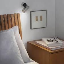 The tube, <b>wall sconce</b> by Faro Barcelona. It´s an <b>elegant</b>, tube ...