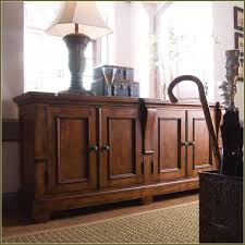 Dining Room Corner Hutch Cabinet Dining Room Corner Hutch White Corner Cabinet Dining Room Corner