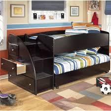 kids design kids bunk beds modern bunk beds for kids contemporary bunk beds for kids bunk beds kids loft