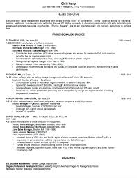 example of resume showing accomplishments cover letter example of resume showing accomplishments how to rewrite your resume to focus on accomplishments 10 s