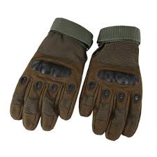 <b>Monclique</b> Electric Heating Glove Black Cycling Gloves Sale, Price ...