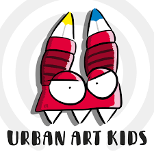 Urban Art Kids Podcast