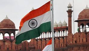 india    s happy independence day speech   august  th speech  essay