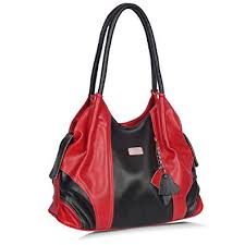 Right Choice super <b>stylish</b> tuff quality <b>women's shoulder</b> hand <b>bags</b> ...