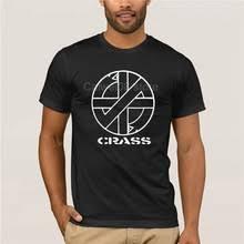 Best value <b>Crass Punk</b> – Great deals on <b>Crass Punk</b> from global ...