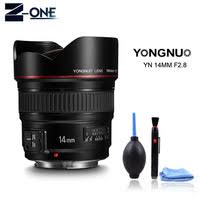<b>Yongnuo lens</b> - Shop Cheap <b>Yongnuo lens</b> from China <b>Yongnuo</b> ...