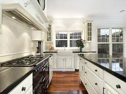 images small galley kitchen ideas