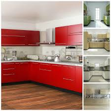 modular kitchen colors: modular kitchens buying guide kitchen modular kitchens buying guide