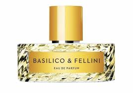 <b>Vilhelm Parfumerie Basilico</b> & Fellini Eau De Parfum 100ml - #100ml ...