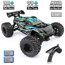 rc car 4wd toys 1