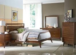 full size bedroom furniture image11 bedroom furniture image11