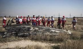 <b>Wushu</b> to make its Youth Olympics debut as official sport in Dakar ...