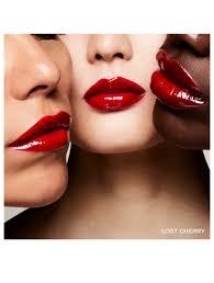 <b>TOM FORD Ultra Shine</b> Lip Gloss   Holt Renfrew