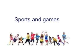games and sports essay for kids and students   essayspeechwala games and sports