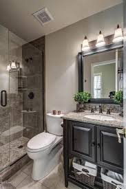 classic bathroom stylish view this great traditional master bathroom with undermount sink amp r