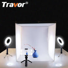 <b>Shop Portable Studio</b> - Great deals on <b>Portable Studio</b> on AliExpress ...