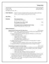 example of resume title for fresher it fresher resume format in cover letter objective of resume for freshers resume builder how to make a resume for a