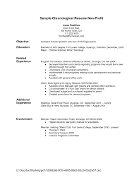 resume template good example sample headline for inside  89 marvellous examples of great resumes resume template