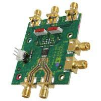 <b>AD8302</b> RF/IF gain phase detector - Analog Devices | DigiKey
