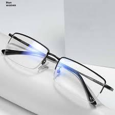 <b>Handoer</b> 1925 Full Rim <b>Optical Glasses Frame</b> for Men <b>Eyewear</b> ...