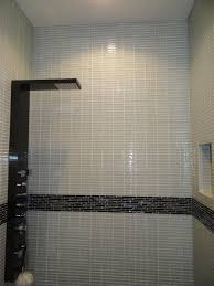 tiling ideas bathroom top:  cool pictures and ideas pebble shower floor tile enclosure to companies suppliers top precast