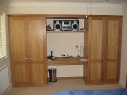 charming bedroom wall units furniture photo design ideas charming bedroom furniture