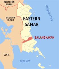 Balangkayan