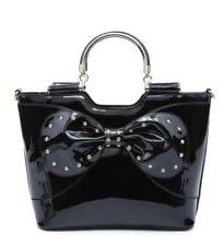 <b>Drawstring Bucket Bag</b> Black Bags & Handbags for <b>Women</b> | eBay