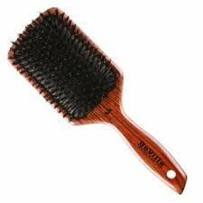 Весло <b>щетки для волос</b> - огромный выбор по лучшим ценам   eBay