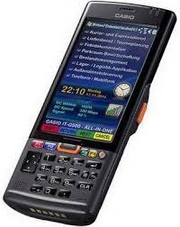 IT-<b>G500</b>-<b>25E Casio</b> | Research, Buy, Call for Advice | Logiscenter.eu