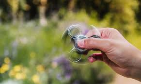 Best <b>Fidget Spinners</b> in <b>2019</b> (Review & Guide) – TheBeastReviews