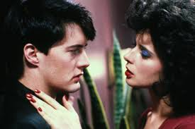 <b>David Lynch</b> Releasing 51 Minutes of Lost Footage From <b>Blue Velvet</b>