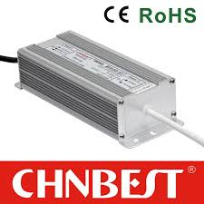 China 75W 36VDC <b>Waterproof IP67 LED Driver</b> with CE (BFS-75-36 ...