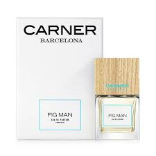 <b>Carner Barcelona</b> Perfumes and Colognes Online in Canada ...