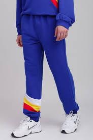 Спортивные брюки мужские со СКИДКОЙ, купить в интернет ...