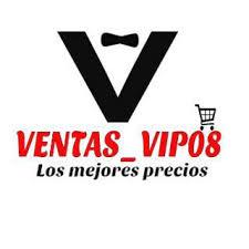 Ventas_v.I.P - Posts | Facebook